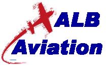 ALB Aviation